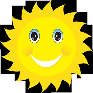fun-sun