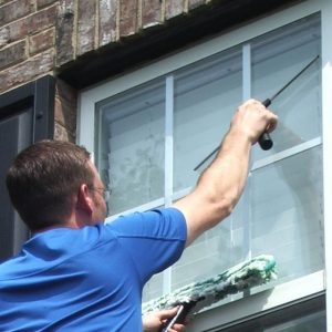 Chagrin falls Painting Windows Cleaning services